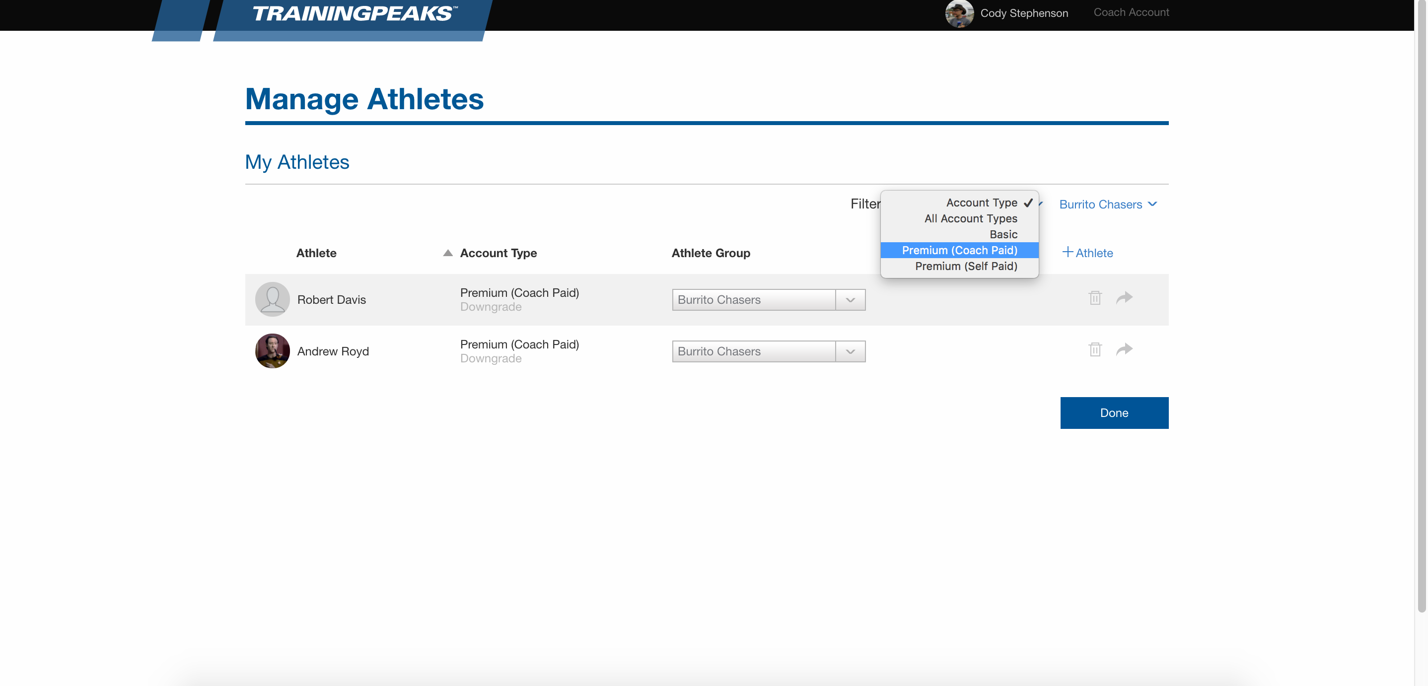 Manage_Your_Athletes___TrainingPeaks.png