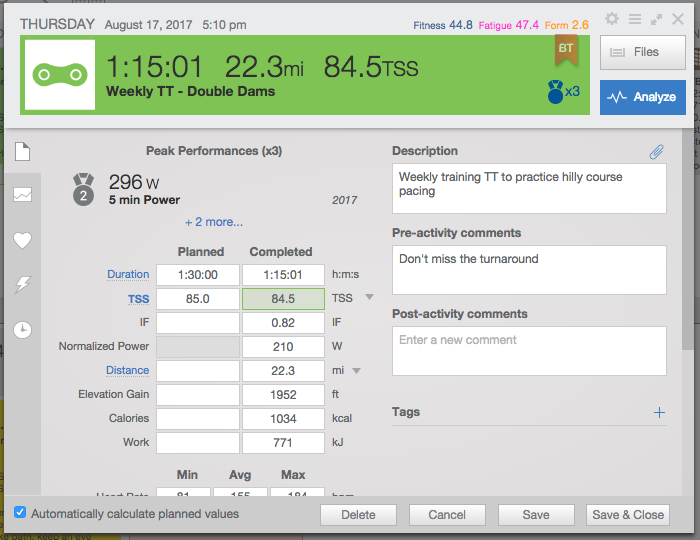 TrainingPeaks_-_Plan_your_training__track_your_workouts_and_measure_your_progress_5.png