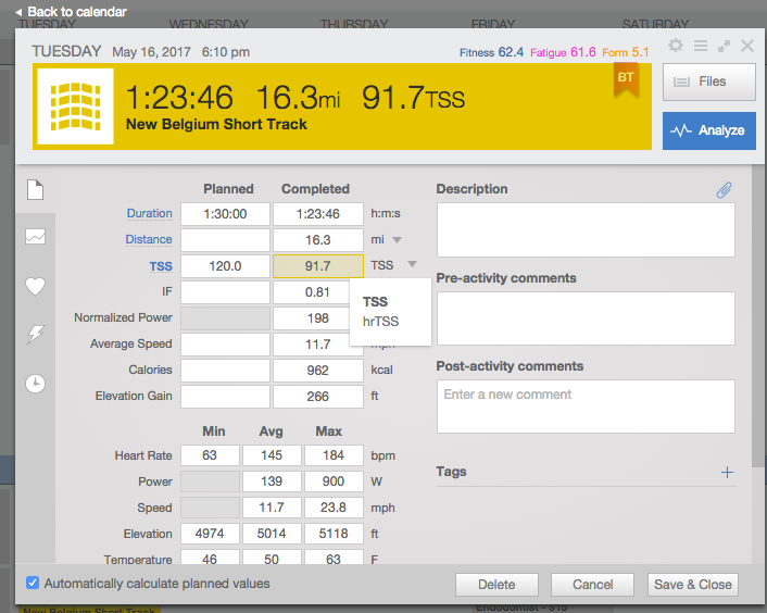 TrainingPeaks_-_Plan_your_training__track_your_workouts_and_measure_your_progress.png