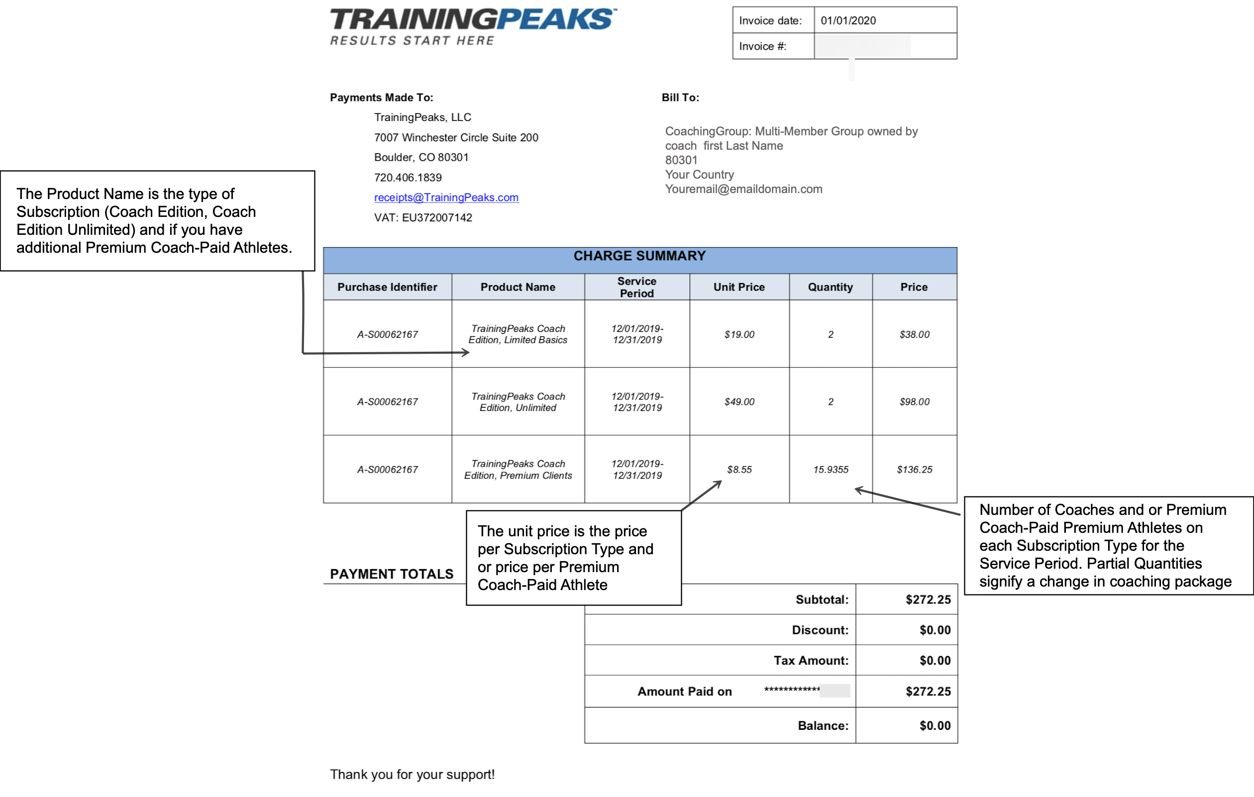 TrainingPeaks_Invoice_Receipt.png