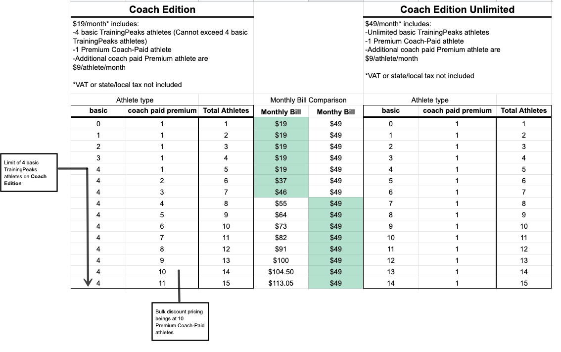 Coaching_Package_Pricing.png